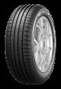 Dunlop-Blueresponse-®Dlop.png