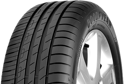 Goodyear-EfficientGrip-Performance.png