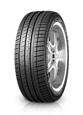 Michelin-Pilot-Sport-3-©Mich.png