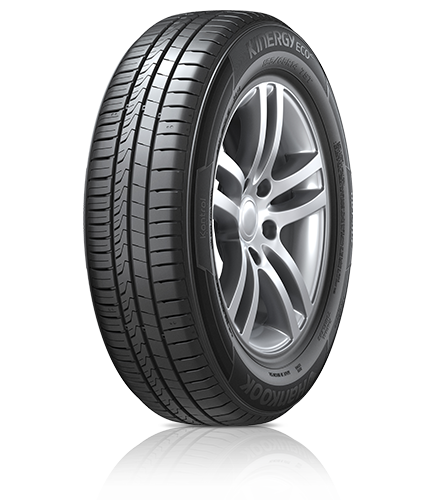 hankook-Kinergy-eco2-K435 ©Hkook